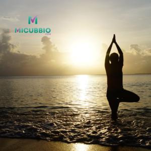 Los 10 Beneficios que obtienes si pones el Yoga en tu vida